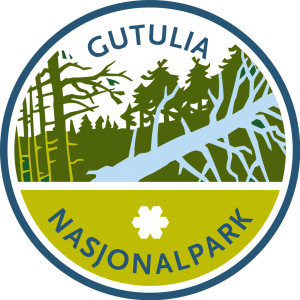 1024px-Gutulia_National_Park_logo_svg