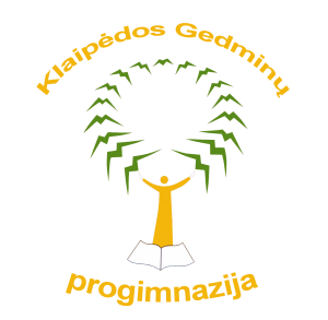 gedminu logo progimnazija did be fono (1)